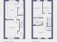 Mw Plot 60 Floorplan