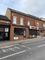 Thumbnail Retail premises for sale in Main Street, Garforth, Leeds