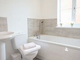 Thumbnail 2 bedroom semi-detached house for sale in Charlestown Road, Glossop