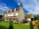 Thumbnail Detached house to rent in Upton Lodge, Broadstairs