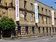 Thumbnail Office to let in City Road, Bradford, West Yorkshire