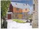 Thumbnail Property for sale in Alpe-D'huez, Isère, France