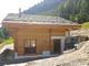 Thumbnail Chalet for sale in Chalet Chamoson, Ovronnaz, Valais, Switzerland