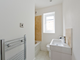 Thumbnail 3 bed terraced house for sale in Railway Side, London