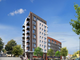 Thumbnail Flat for sale in 55 Wembley Hill Road, Wembley