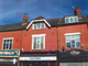 Thumbnail 2 bed flat to rent in Priory Road, Liverpool