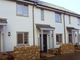 Thumbnail 2 bedroom terraced house for sale in Paignton Road, Totnes