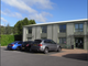 Thumbnail Office to let in No. 8, Pinkers Court, Gloucester Road, Rudgeway, North Bristol