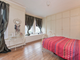 Thumbnail 3 bed terraced house for sale in Barry Road, London