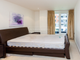 Thumbnail 2 bed flat to rent in Marina Point, Fulham
