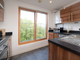Thumbnail 1 bed flat for sale in 93 Barretts Grove, London