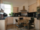 Thumbnail 3 bedroom flat to rent in Rubislaw Den North, Flat AB15,