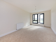 Thumbnail 2 bed flat for sale in 31 Fisher Close, London