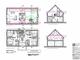 Thumbnail Land for sale in Broomhill Steading, Broomhill, Nethy Bridge