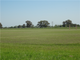 Thumbnail Land for sale in Canning, Buenos Aires, Argentina