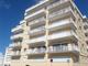 Thumbnail 2 bed apartment for sale in Armacao De Pera, Armação De Pêra, Silves, Central Algarve, Portugal