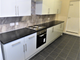 Thumbnail Shared accommodation to rent in Darby Grove, Liverpool