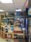 Thumbnail Retail premises for sale in Cargenbridge Avenue, Cargenbridge, Dumfries