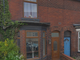 Thumbnail Terraced house to rent in Station Road, Blackrod