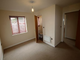 Thumbnail Flat to rent in Pickering Place, Durham