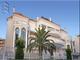 Thumbnail Villa for sale in Villa, Athens, Greece