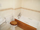 Thumbnail 3 bed flat to rent in Duesbury Place, Mickleover, Derby