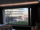 Thumbnail Flat for sale in Cambridge House, One Tower Bridge, Earl's Way, London Bridge, London