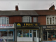 Thumbnail Restaurant/cafe for sale in Southcoates Lane, Hull
