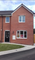 Thumbnail 3 bed end terrace house for sale in Close Lane, Alsager, Staffordshire