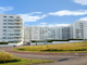 Thumbnail 2 bed flat for sale in Marine Gate, Marine Drive, Brighton