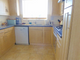 Thumbnail 3 bed detached house to rent in Let Agreed, 10, Peploe Rise, Dunfermline KY11,