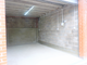Thumbnail Parking/garage to let in Welch Hill Street, Leigh