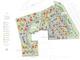 Bidwell Mews | Site Layout