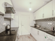 Thumbnail Terraced house to rent in Rhodaus Close, Kent