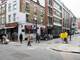 Thumbnail Office to let in Bonhill Street, London
