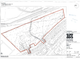 Thumbnail Land for sale in Brooksby Lane, Nottinghamshire