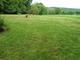 Thumbnail 3 bed detached house for sale in Savignac Ledrier, Dordogne, Nouvelle-Aquitaine, France