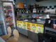 Thumbnail Restaurant/cafe for sale in Cafe & Sandwich Bars S74, Hoyland, South Yorkshire