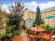 Thumbnail Terraced house to rent in Wilkinson Place, Witney