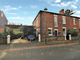 Thumbnail Semi-detached house for sale in Lower Bank Road, Preston