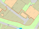 Thumbnail Land to let in Deeside Industrial Park East, Flintshire