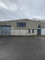 Thumbnail Retail premises for sale in AB42, Mintlaw, Aberdeenshire