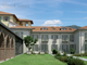Thumbnail 3 bed apartment for sale in Apartment In Renovated Epoch Villa, Menaggio, Como, Lombardy, Italy