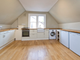 Thumbnail 2 bed flat for sale in 43 Langley Park Road, Sutton