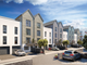 Thumbnail Maisonette for sale in Millbay Road, Plymouth
