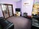 Thumbnail Terraced house for sale in Salisbury Street, Bolton