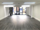 Thumbnail Office to let in 11 Calico Row, Plantation Wharf, Battersea, London