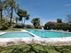 Thumbnail 2 bed villa for sale in Atalaya, Costa Del Sol, Andalusia, Spain