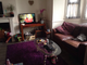 Thumbnail 2 bed flat to rent in High Road, North Finchley