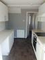 Thumbnail Terraced house for sale in Surrone Road, Gretna